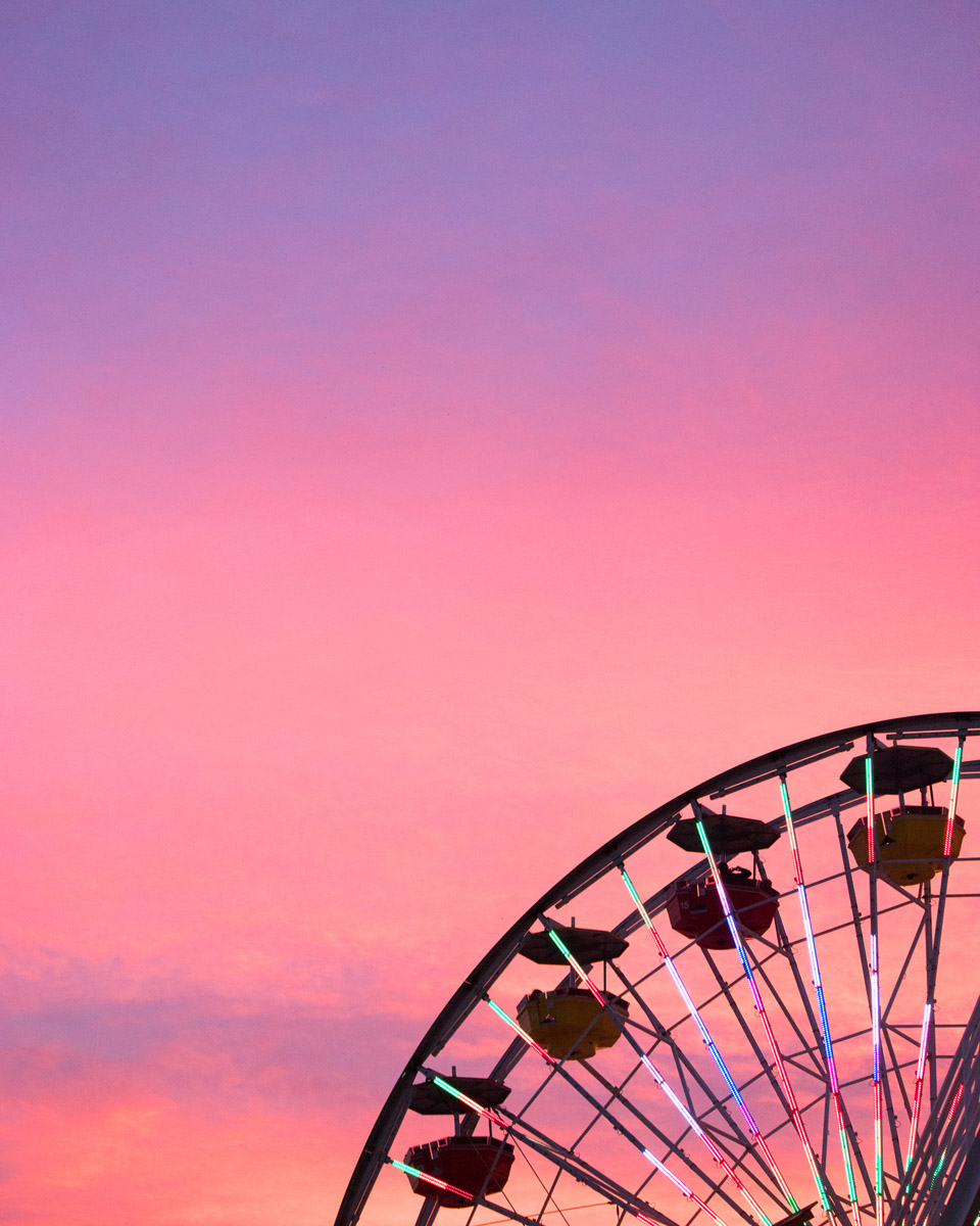 Wasim-Muklashy-Photography_Santa-Monica_California_Cotton-Candy_Portrait.jpg