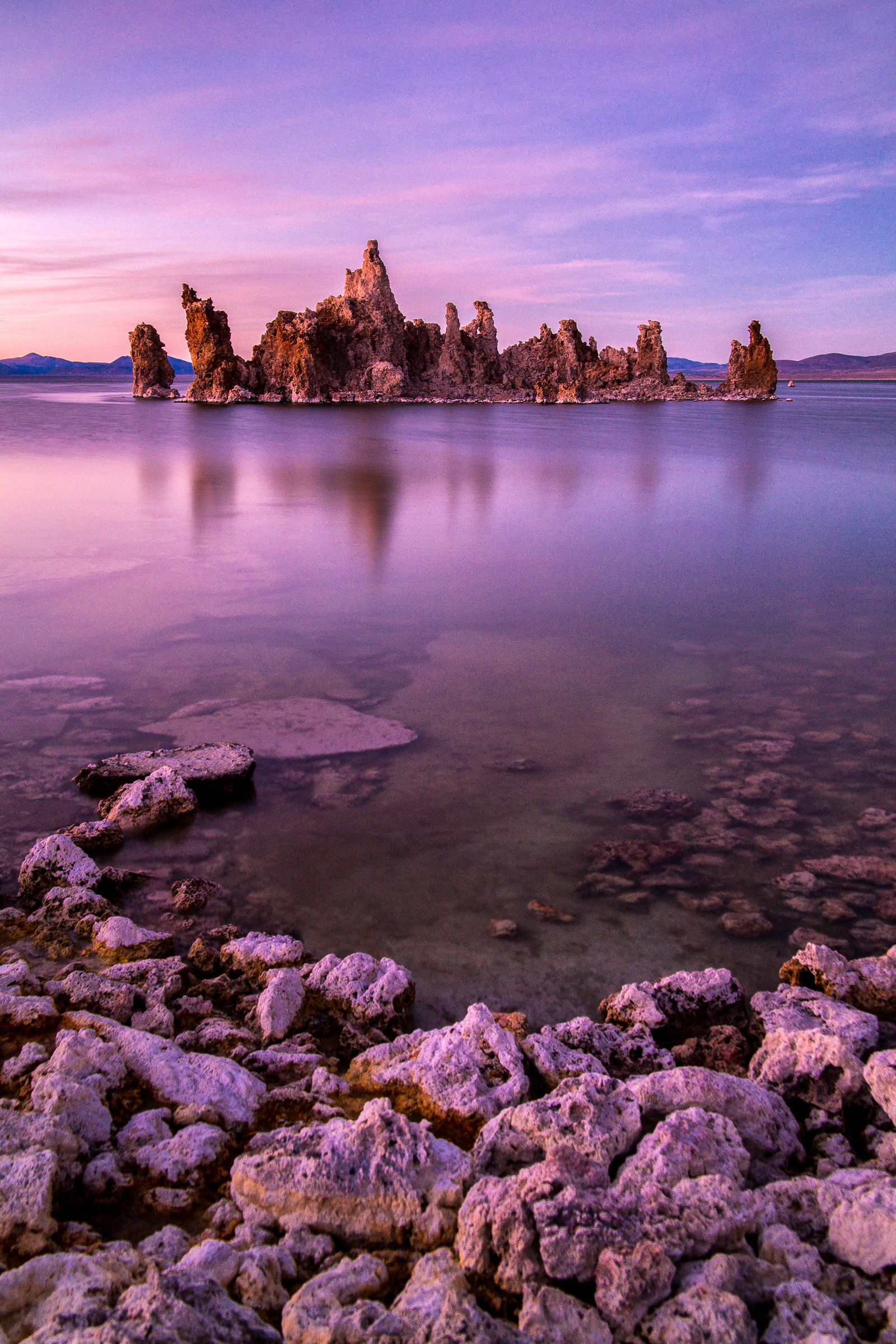 Wasim-Muklashy-Photography_Mono-Lake_Take2-SAM_1595-Edit.jpg