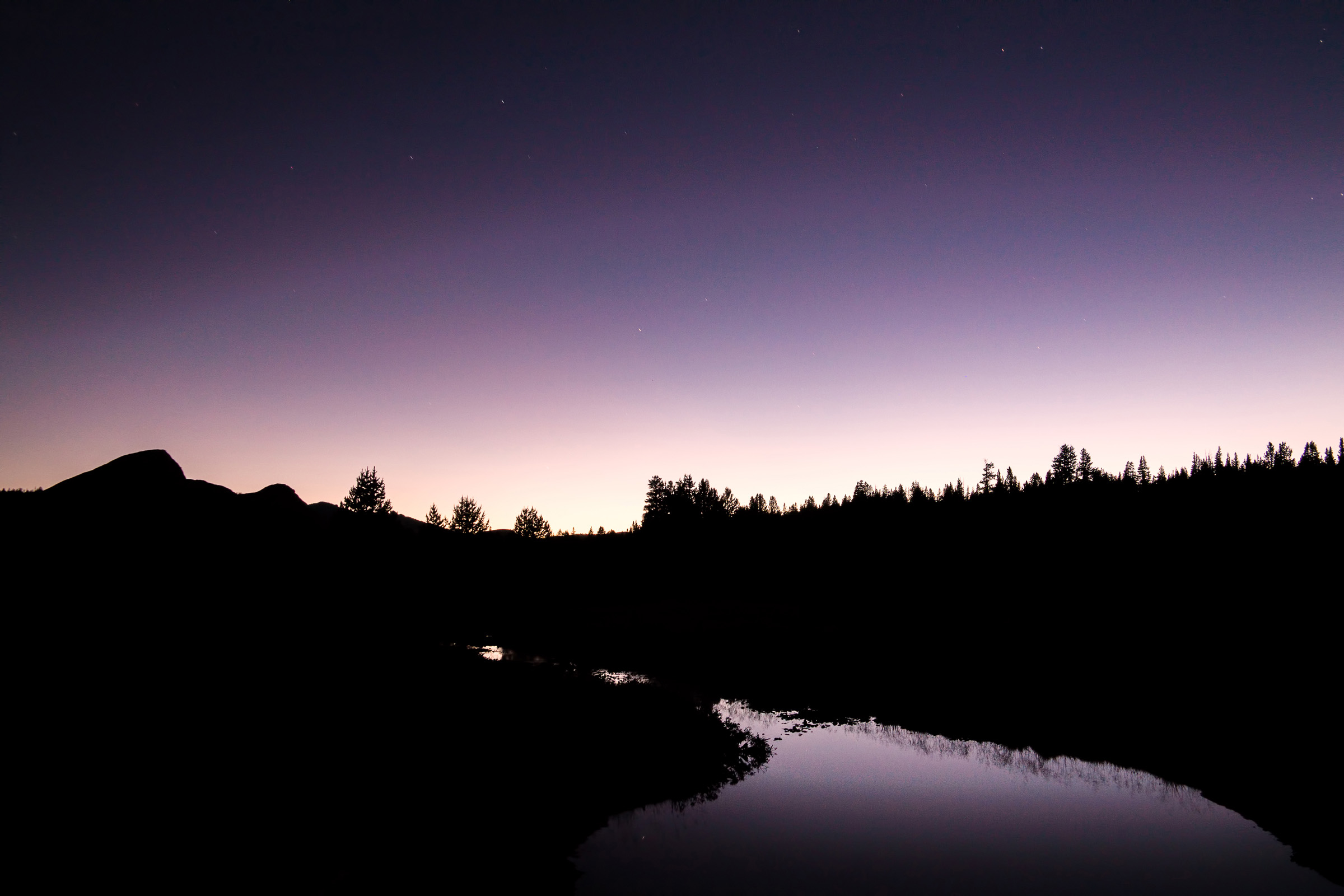 Wasim-Muklashy-Photography_Tuolomne-Meadows_Yosemite_California_Twilight-Over-Tuolumne.jpg