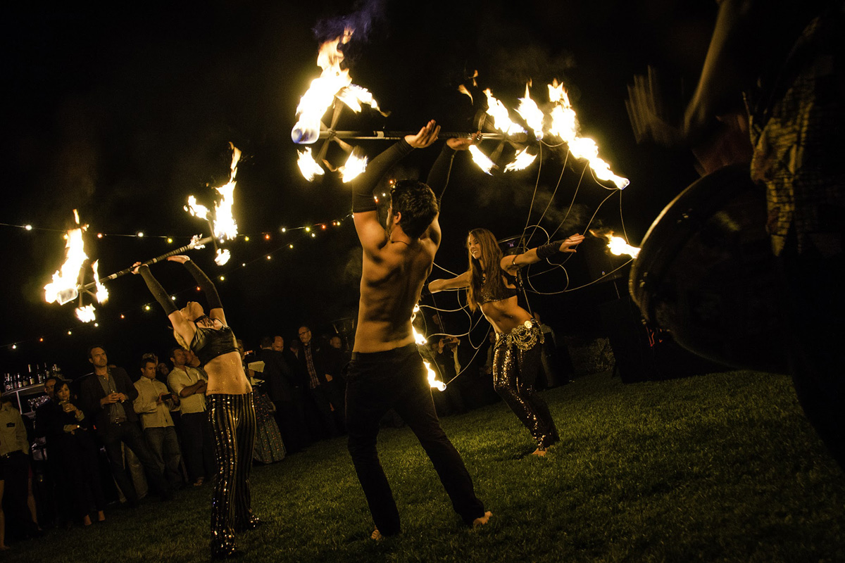 Wasim_Muklashy_Photography_PTTOW_2014_Fire_Dancers_1WM8825-Edit.jpg