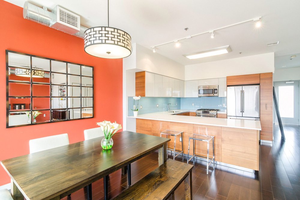 Wasim-Muklashy-Real-Estate-Photography_San-Diego-Los-Angeles-Ventura_Pro-Property-Photos_025.jpg