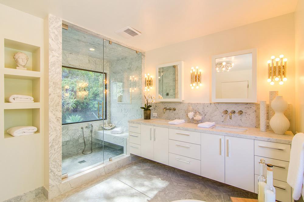 Wasim-Muklashy-Real-Estate-Photography_San-Diego-Los-Angeles-Ventura_Pro-Property-Photos_036.jpg