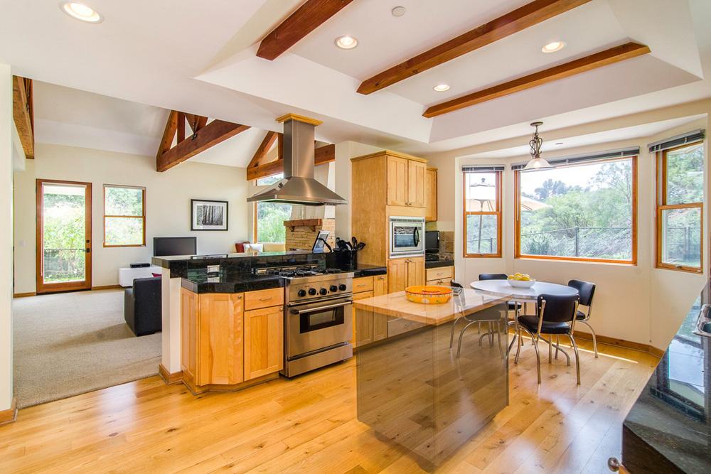 Wasim-Muklashy-Real-Estate-Photography_San-Diego-Los-Angeles-Ventura_Pro-Property-Photos_041.jpg