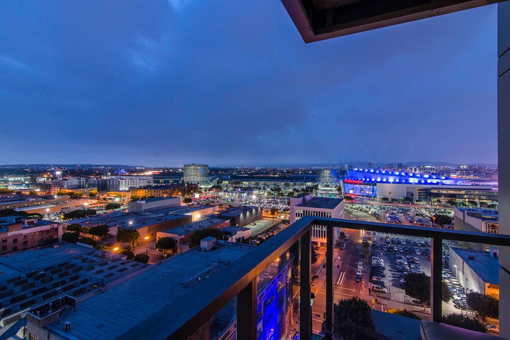 Wasim-Muklashy-Real-Estate-Photography_San-Diego-Los-Angeles-Ventura_Pro-Property-Photos_097.jpg