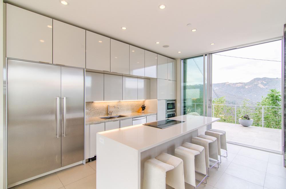 Wasim-Muklashy-Real-Estate-Photography_San-Diego-Los-Angeles-Ventura_Pro-Property-Photos_179.jpg
