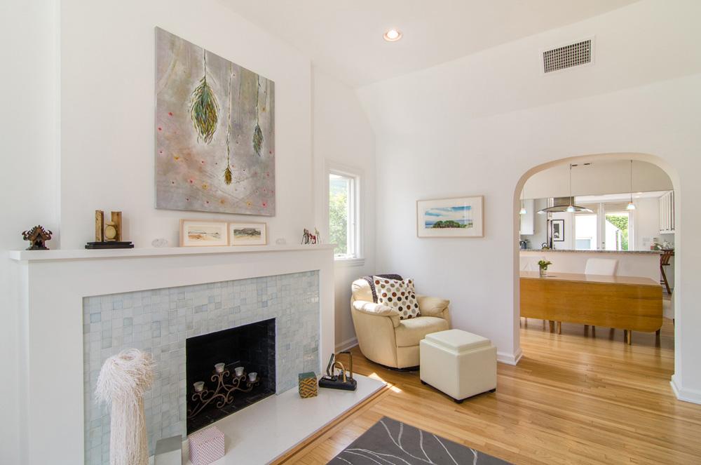 Wasim-Muklashy-Real-Estate-Photography_San-Diego-Los-Angeles-Ventura_Pro-Property-Photos_1881.jpg