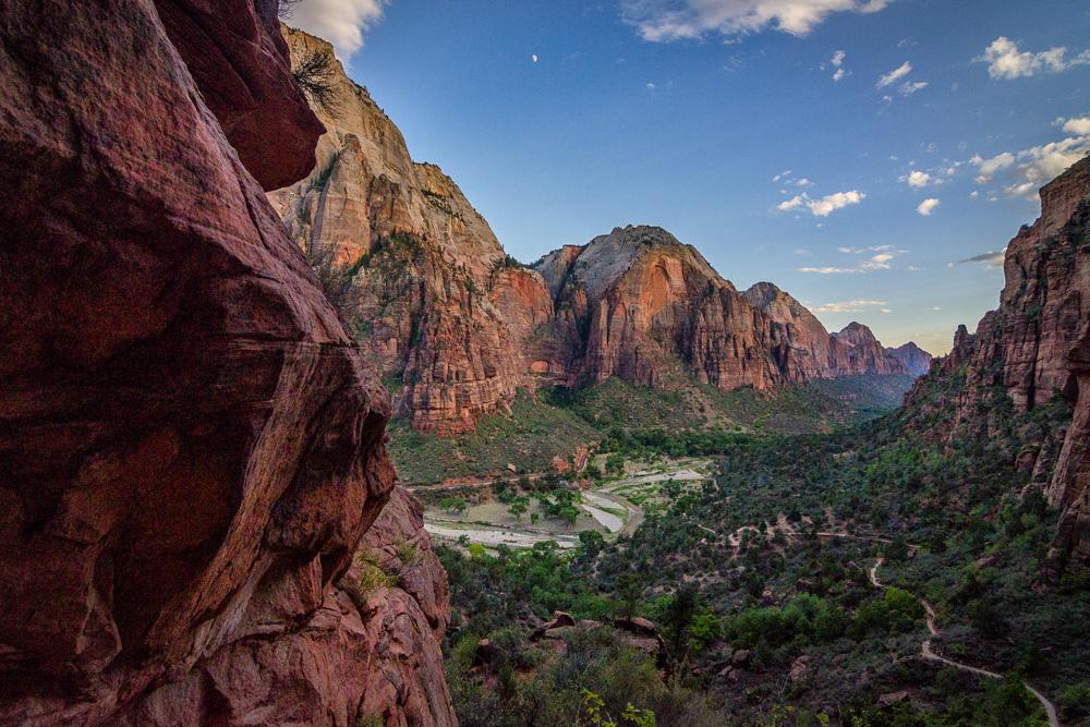 Wasim Muklashy Photography_Zion National Park_Utah_10.jpg
