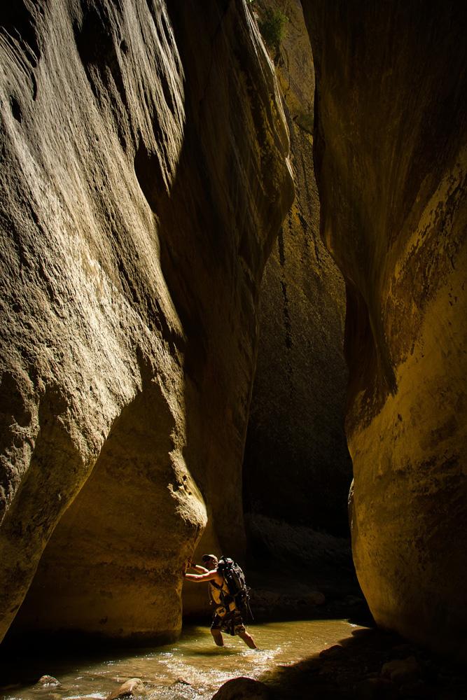 Wasim Muklashy Photography_Zion National Park_Utah_The Narrows_05.jpg