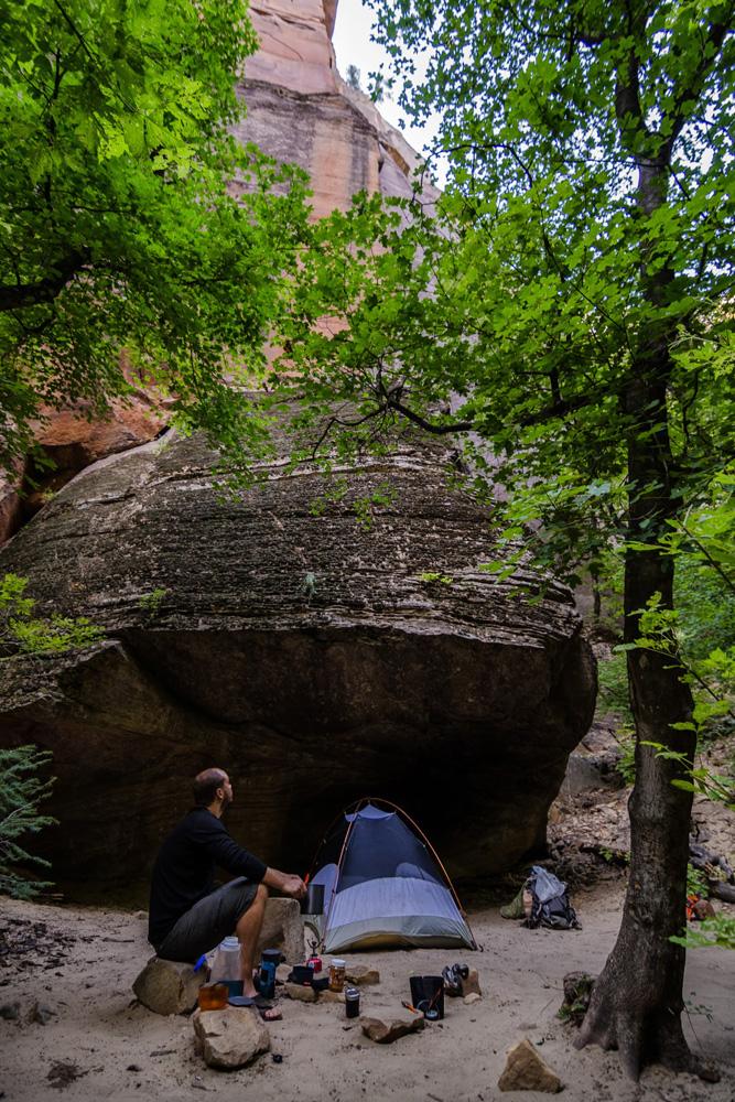 Wasim Muklashy Photography_Zion National Park_Utah_The Narrows_09.jpg