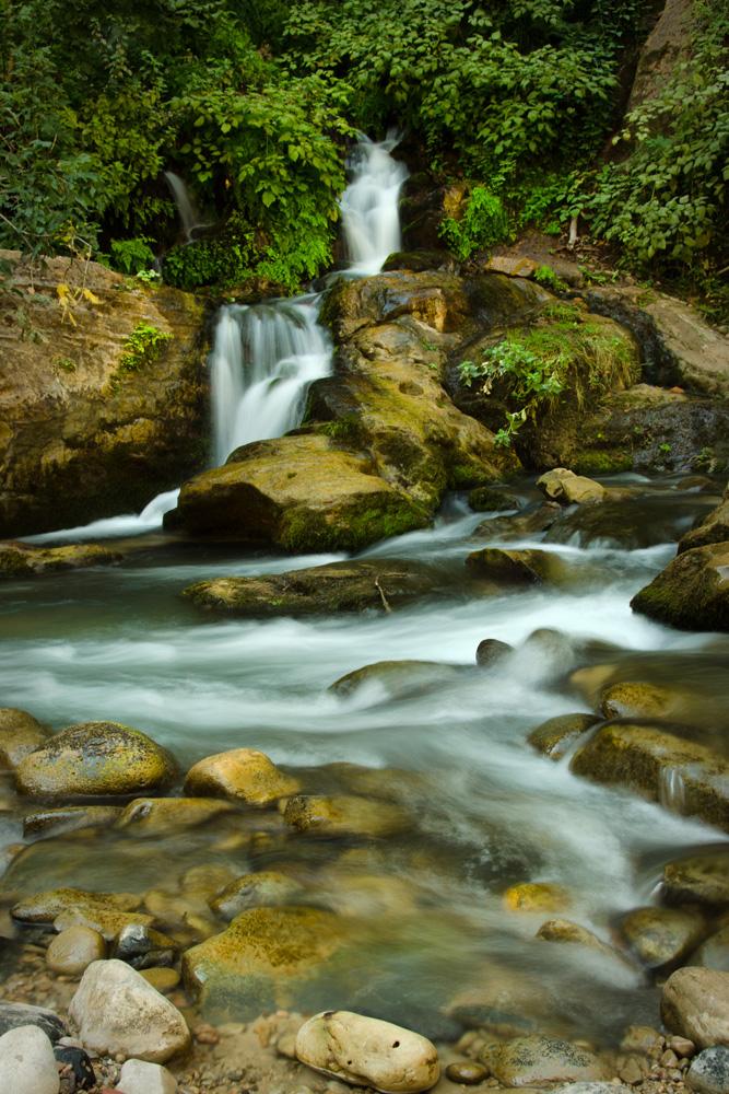 Wasim Muklashy Photography_Zion National Park_Utah_The Narrows_13.jpg