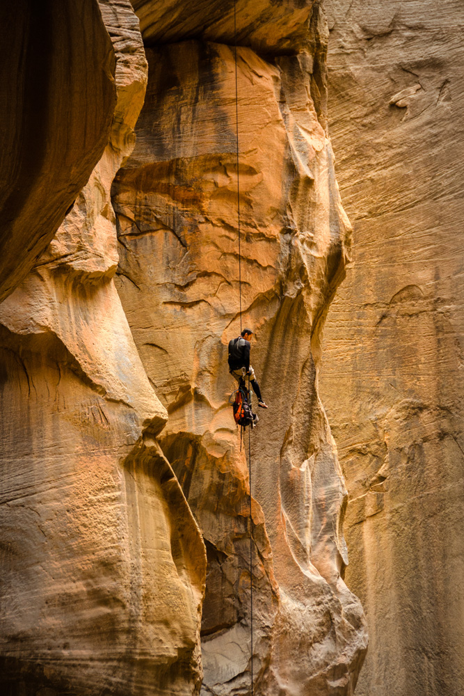 Wasim Muklashy Photography_Zion National Park_Utah_The Narrows_17.jpg