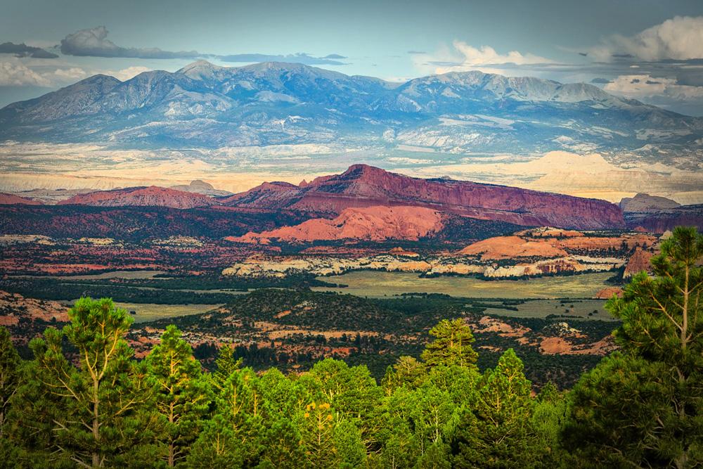 Wasim Muklashy Photography_Bryce Canyon National Park_Utah_22.jpg