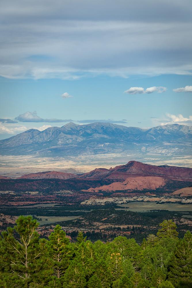 Wasim Muklashy Photography_Bryce Canyon National Park_Utah_23.jpg
