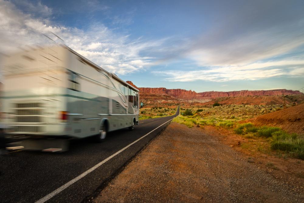 Wasim Muklashy Photography_Bryce Canyon National Park_Utah_24.jpg