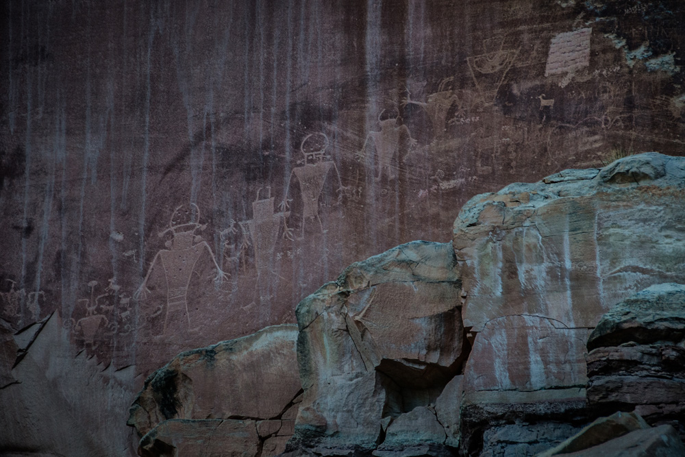 Wasim Muklashy Photography_Bryce Canyon National Park_Utah_27.jpg