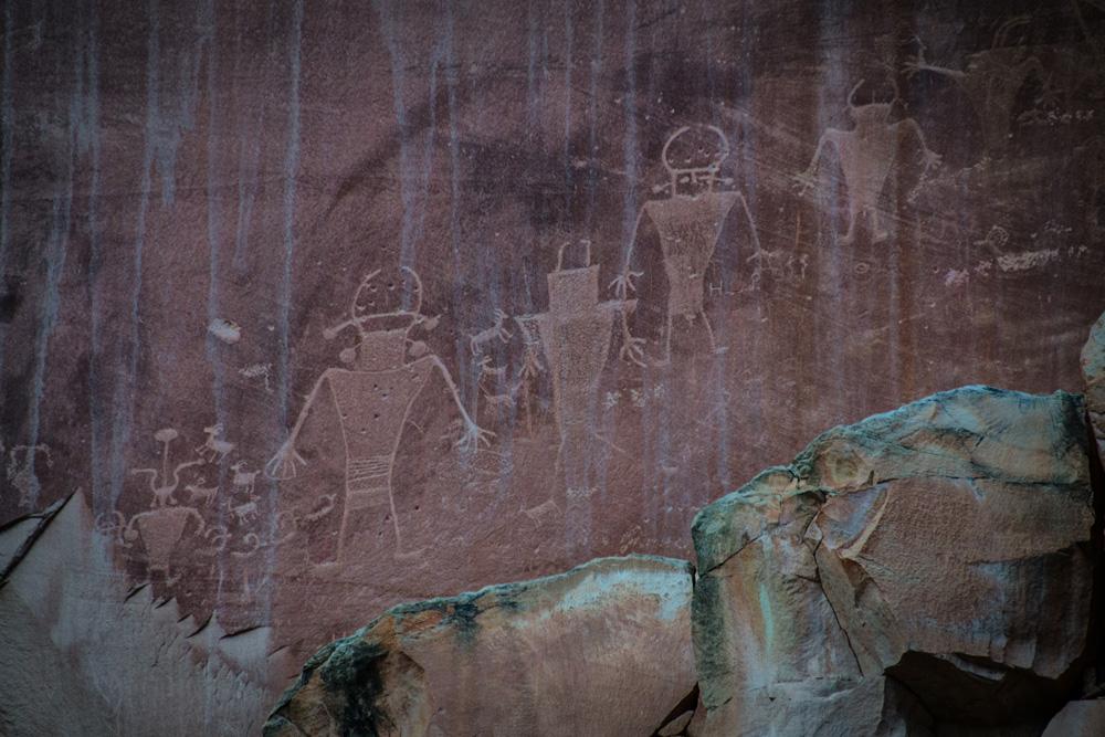 Wasim Muklashy Photography_Bryce Canyon National Park_Utah_26.jpg