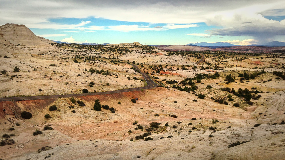 Wasim Muklashy Photography_Bryce Canyon National Park_Utah_29.jpg
