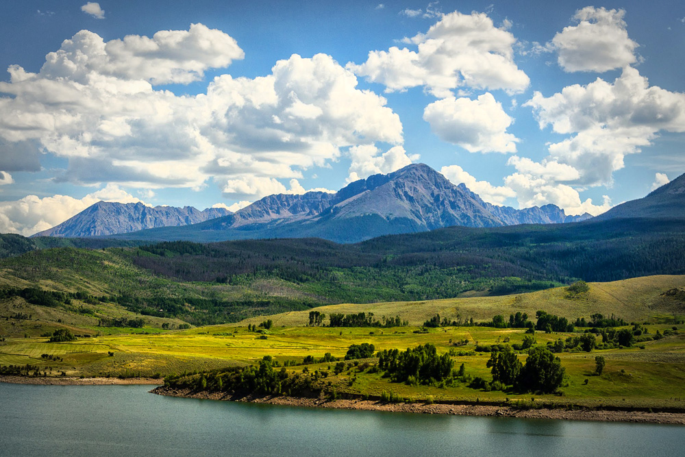 Wasim Muklashy Photography_Rocky Mountain National Park_Colorado_04.jpg