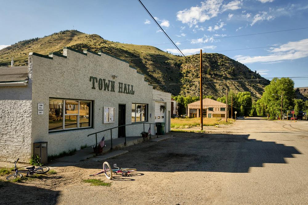 Wasim Muklashy Photography_Rocky Mountain National Park_Colorado_05.jpg