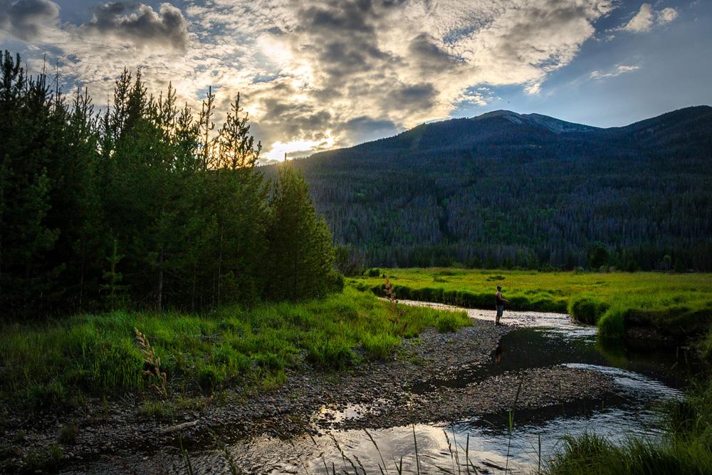 Wasim Muklashy Photography_Rocky Mountain National Park_Colorado_09.jpg