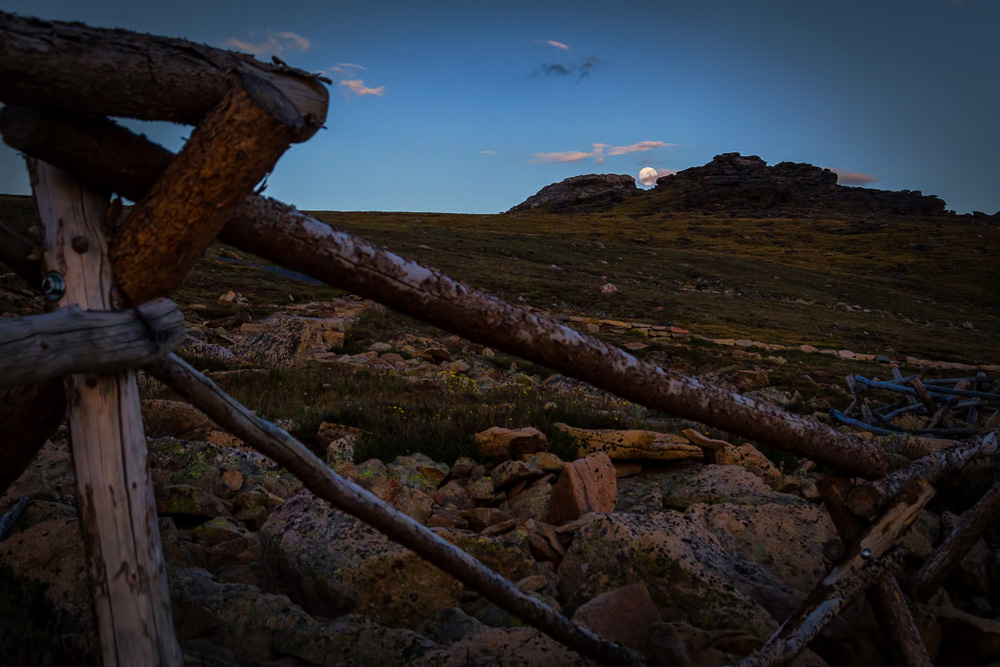 Wasim Muklashy Photography_Rocky Mountain National Park_Colorado_17.jpg