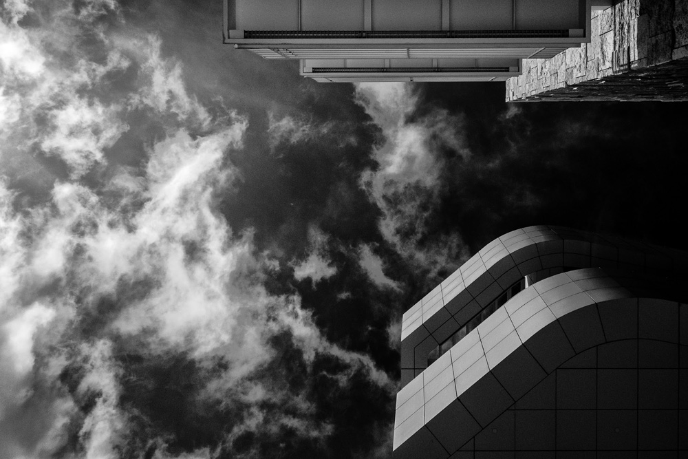 Wasim Muklashy Photography_Getty Center_Los Angeles_California_NX30_01.jpg