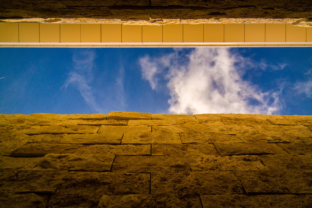 Wasim Muklashy Photography_Getty Center_Los Angeles_California_NX30_03.jpg