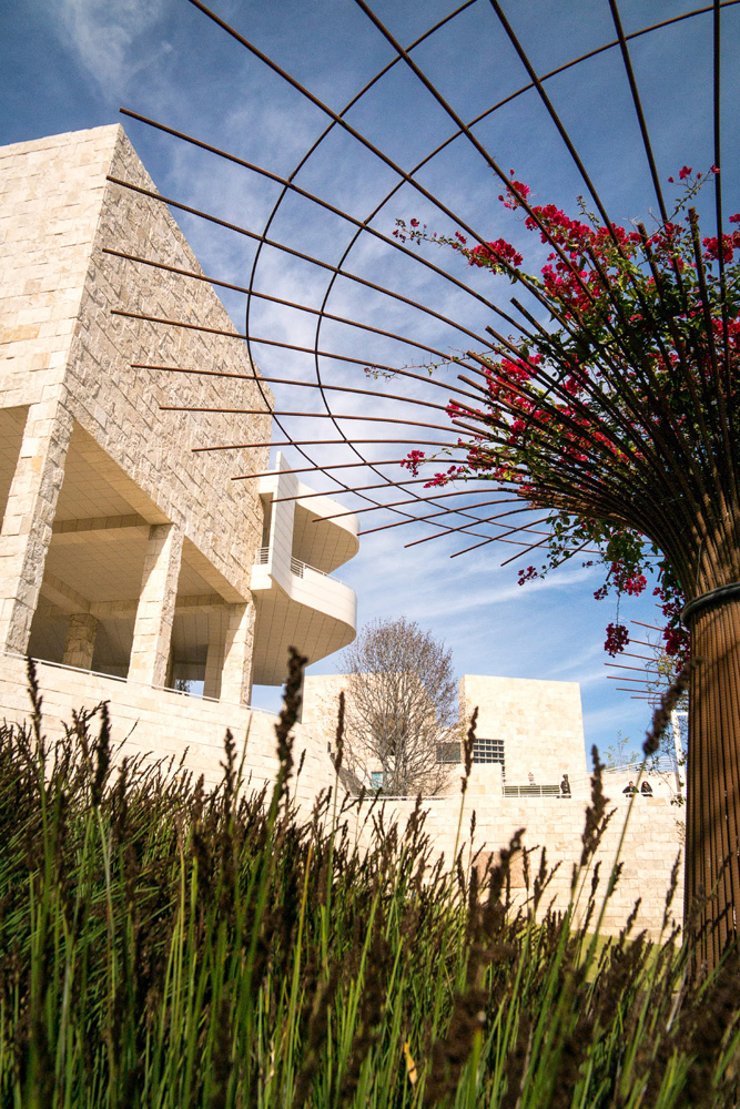Wasim Muklashy Photography_Getty Center_Los Angeles_California_NX30_04.jpg