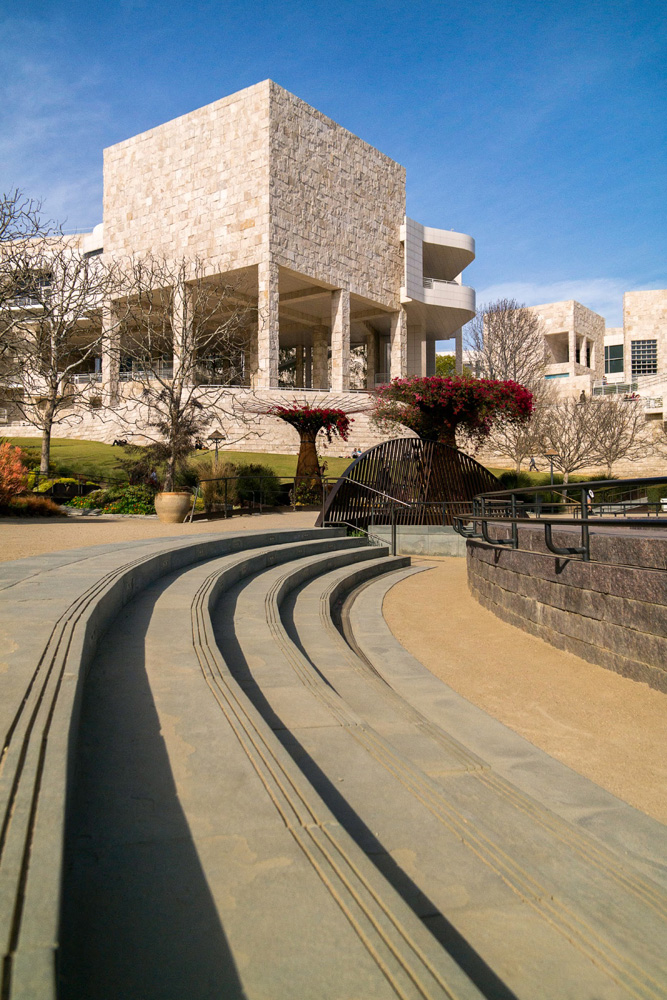 Wasim Muklashy Photography_Getty Center_Los Angeles_California_NX30_06.jpg