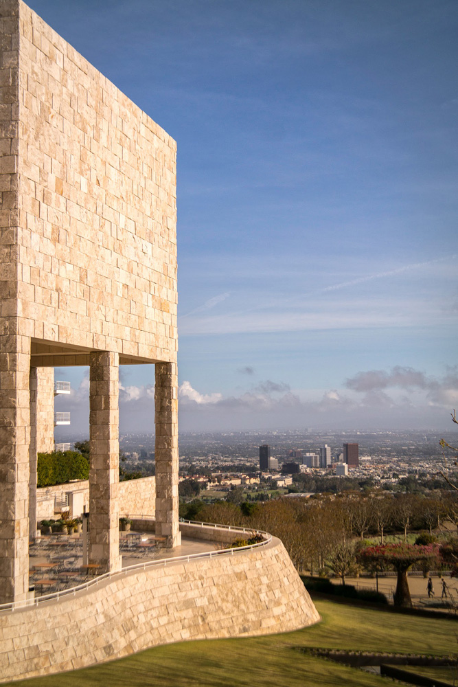 Wasim Muklashy Photography_Getty Center_Los Angeles_California_NX30_09.jpg