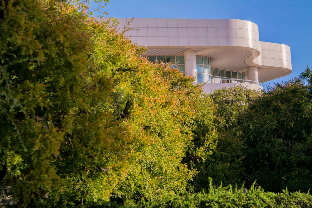 Wasim Muklashy Photography_Getty Center_Los Angeles_California_NX30_11.jpg