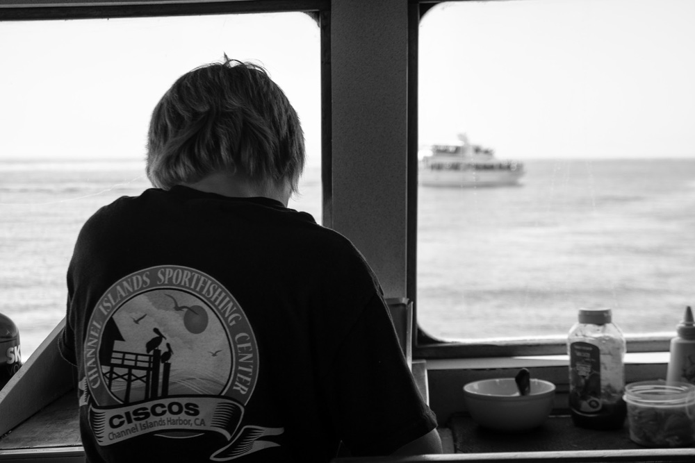 Wasim Muklashy Photography_Whale Watching_Ventura_California_Samsung NX30_14.jpg