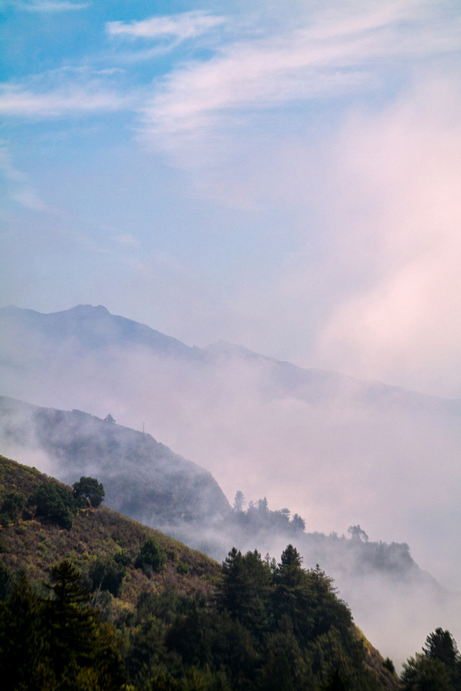 Wasim Muklashy Photography_Big Sur_California_Part 4_04.jpg