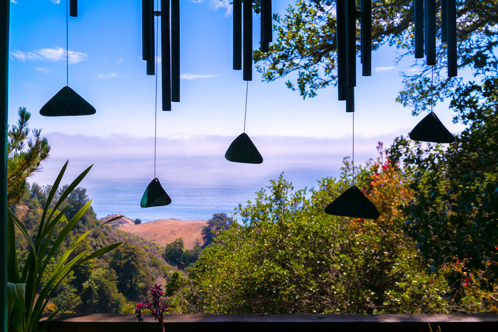 Wasim Muklashy Photography_Big Sur_California_Part 4_05.jpg
