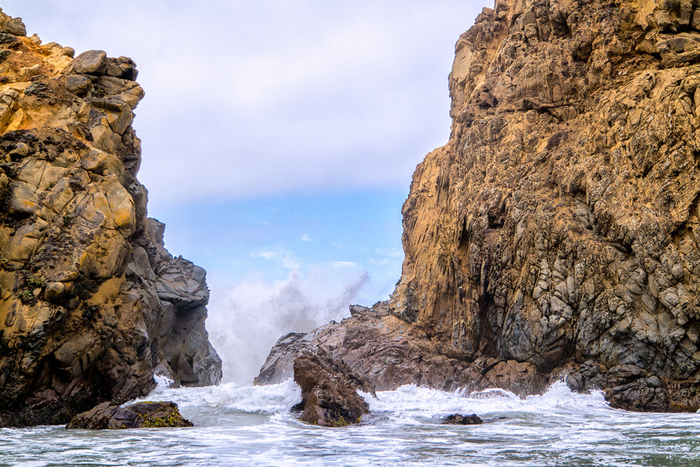 Wasim Muklashy Photography_Big Sur_California_Part 4_17.jpg