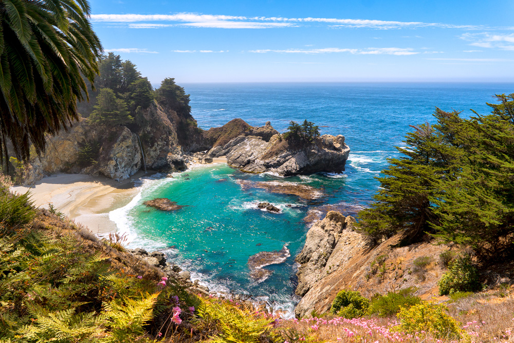 Wasim Muklashy Photography_Big Sur_California_Part 4_18.jpg