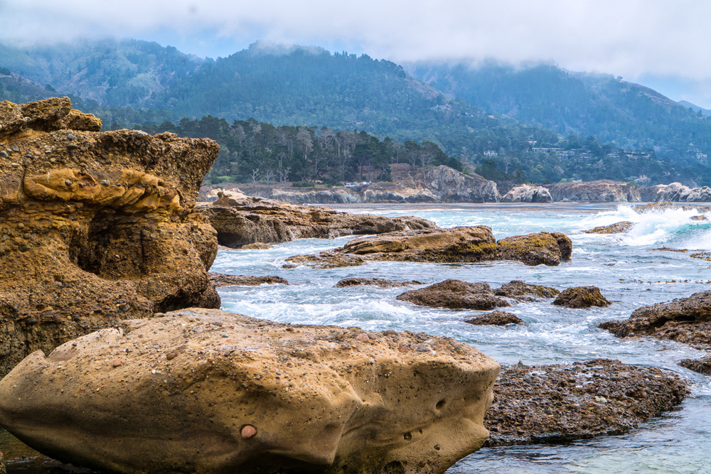 Wasim Muklashy Photography_Big Sur_California_Part 3_14.jpg