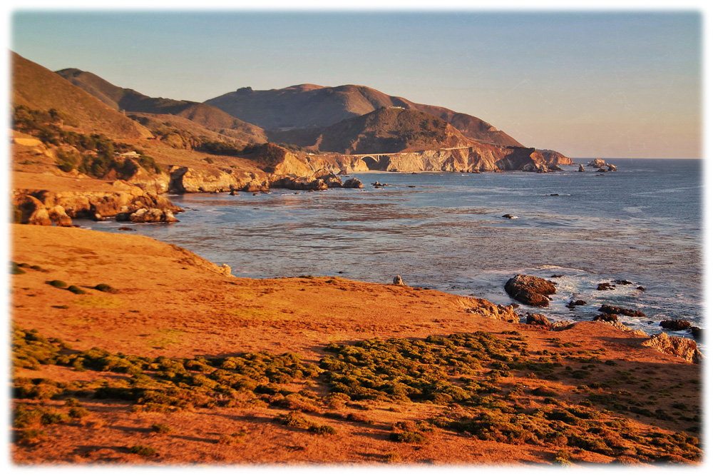 Wasim Muklashy Photography_Big Sur_California_Part 2_02.jpg