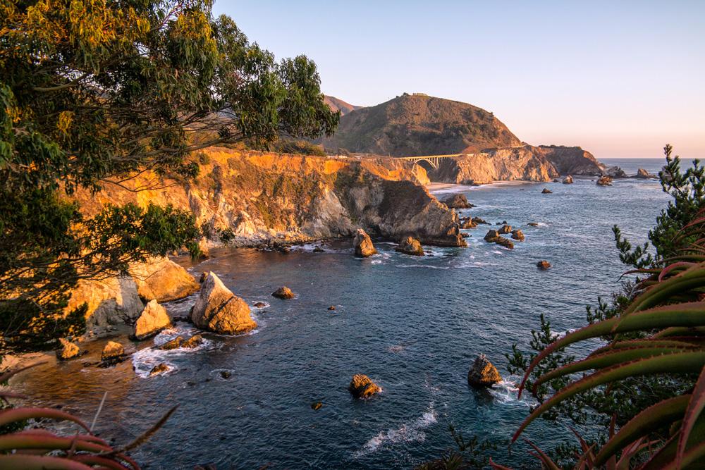 Wasim Muklashy Photography_Big Sur_California_Part 2_07.jpg