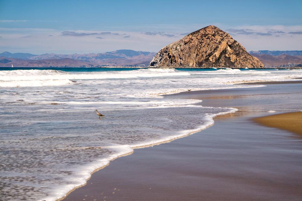 Wasim Muklashy Photography_Pacific Coast Highway_PCH_Morro Bay_California_Part 1_07