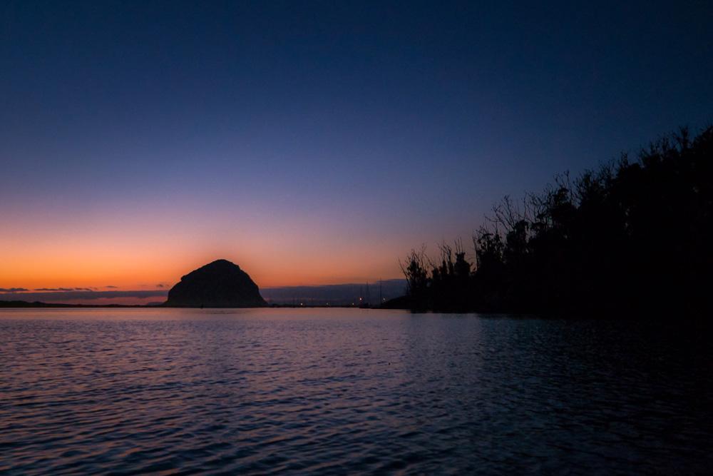 Wasim Muklashy Photography_Pacific Coast Highway_PCH_Morro Bay_California_Part 1_03.jpg