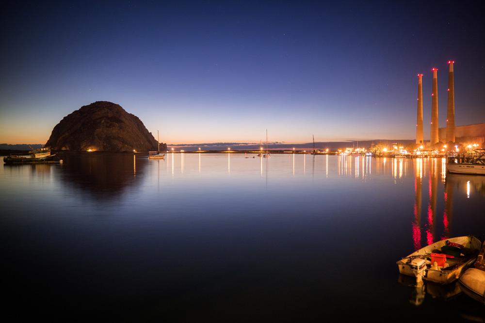 Wasim Muklashy Photography_Pacific Coast Highway_PCH_Morro Bay_California_Part 1_04.jpg