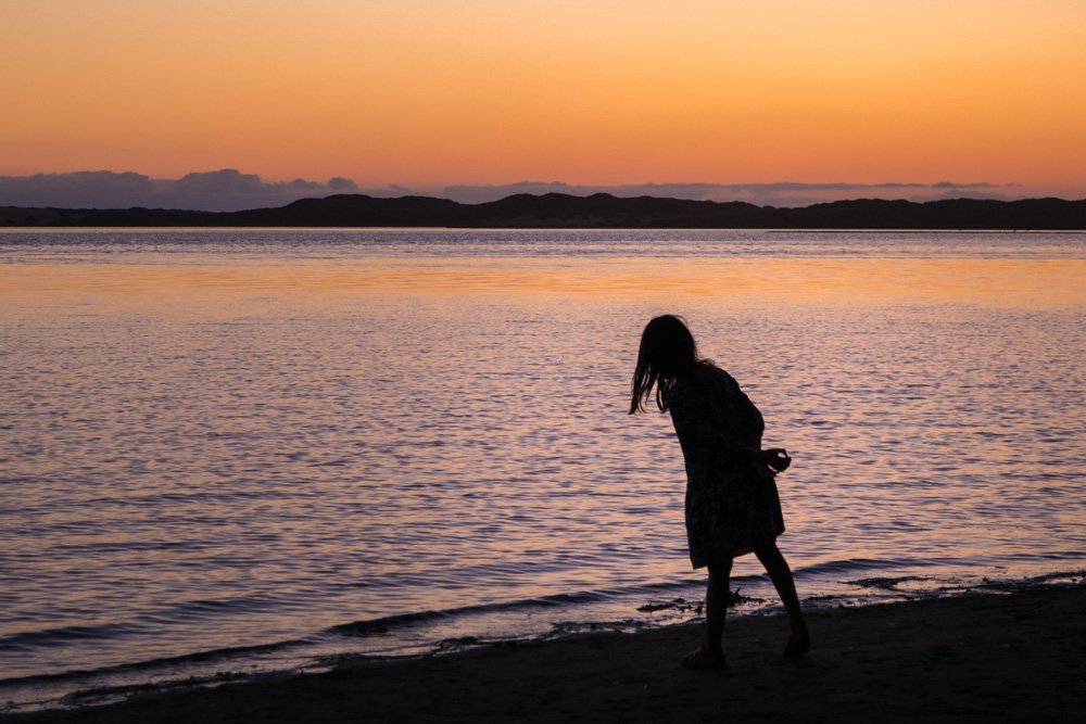 Wasim Muklashy Photography_Pacific Coast Highway_PCH_Morro Bay_California_Part 1_02.jpg