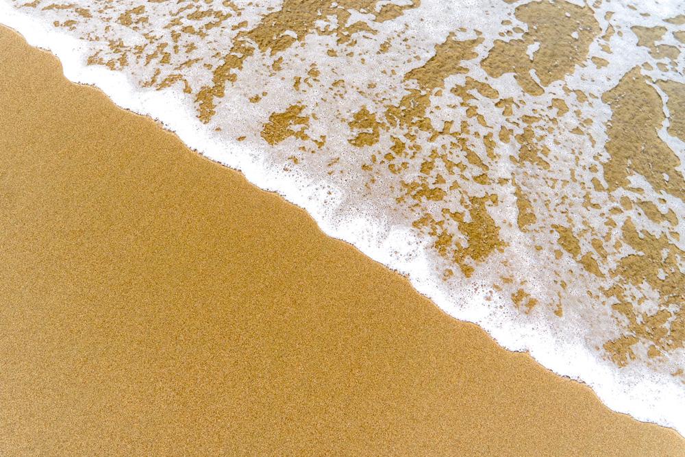 Wasim Muklashy Photography_Pacific Coast Highway_PCH_Morro Bay_California_Part 1_08.jpg