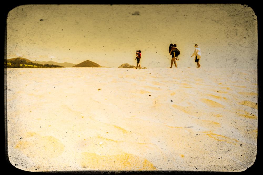 Wasim Muklashy Photography_Pacific Coast Highway_PCH_Morro Bay_California_Part 1_09.jpg