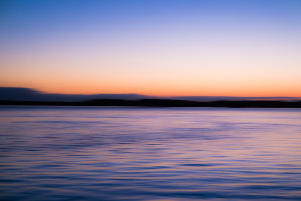 Wasim Muklashy Photography_Pacific Coast Highway_PCH_Morro Bay_California_Part 1_13.jpg
