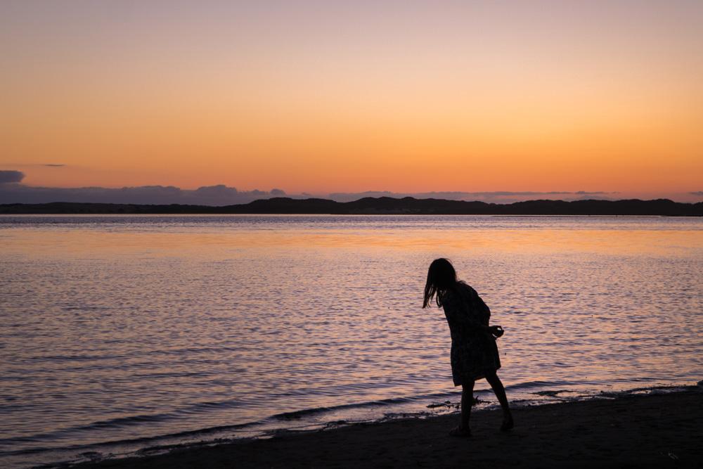 Wasim Muklashy Photography_Pacific Coast Highway_PCH_Morro Bay_California_Part 1_12.jpg
