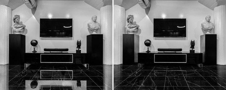 Jun Cha_Studio_Polarizer_How To Minimize Reflections In Interior Photography