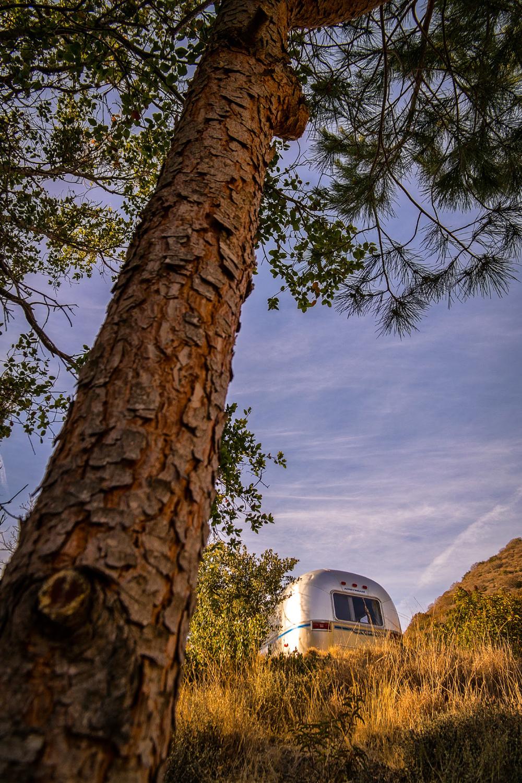 Wasim Muklashy Photography_Malibu_California_Airstream_04.jpg