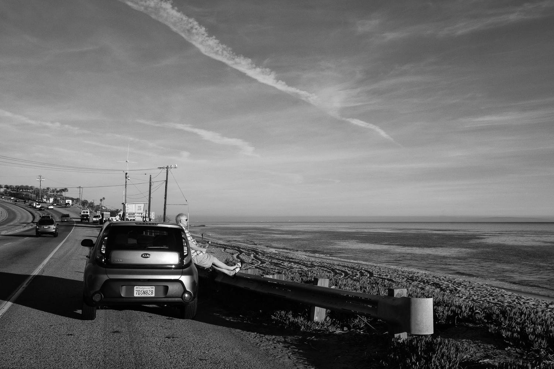Wasim Muklashy Photography_Malibu_California_Airstream_07.jpg